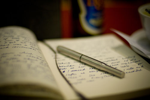 useful-tips-for-writing-act-waiver-letter
