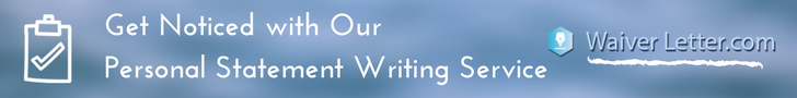 best personal statement writing service online